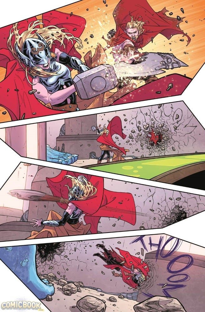 Thor 4 Preview 1 small