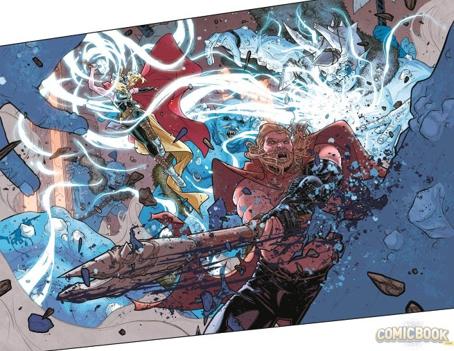 Thor 4 Preview 2 small