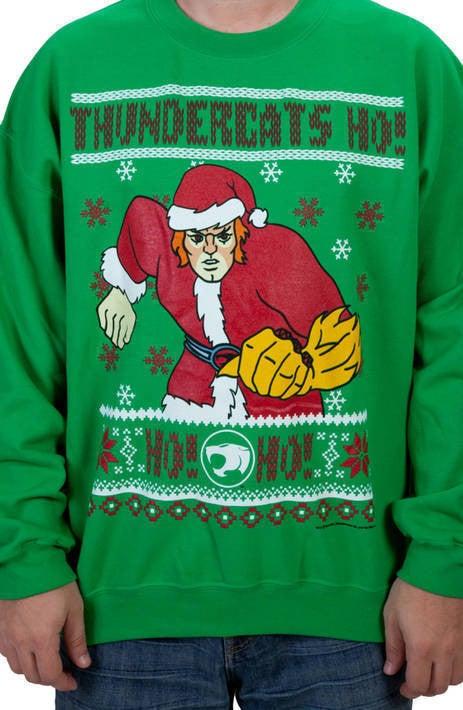 thundercats-ho-ho-ho-faux-ugly-christmas-sweater.dsk