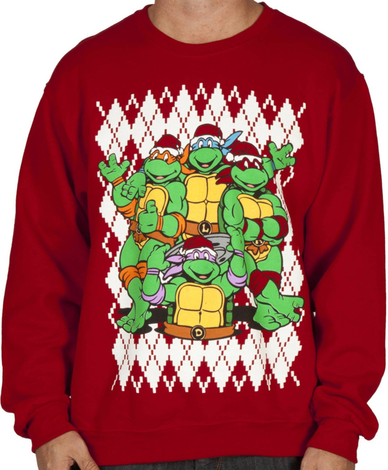 tmnt-christmas-faux-ugly-sweater.main