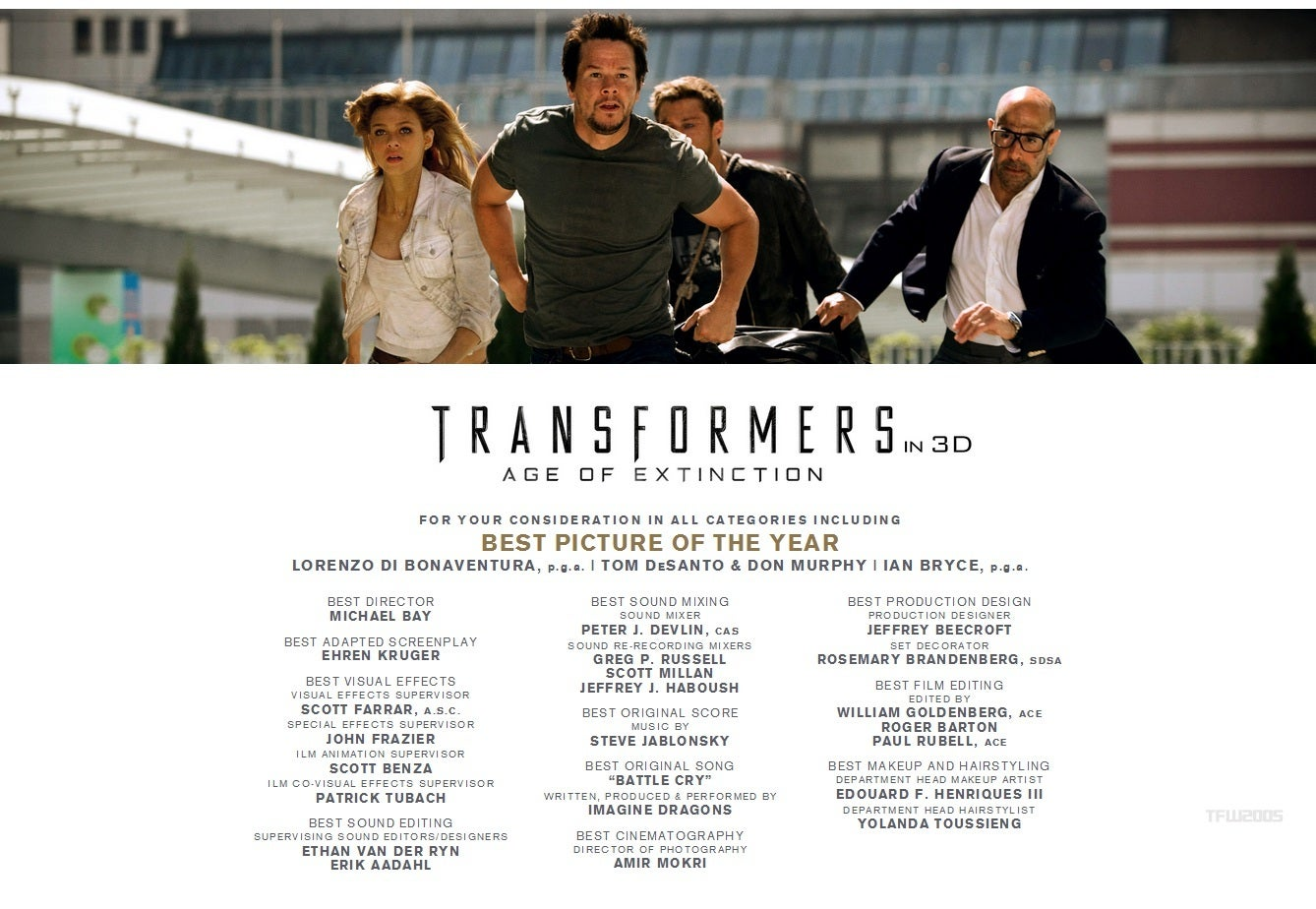 Transformers-Age-Of-Extinction-2014-Awards-For-Your-Consideration 1417936610