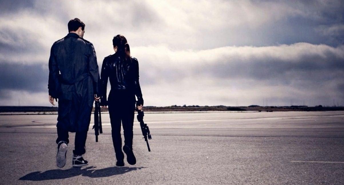 Terminator Genisys Costume Designer Hounded Nike To Make