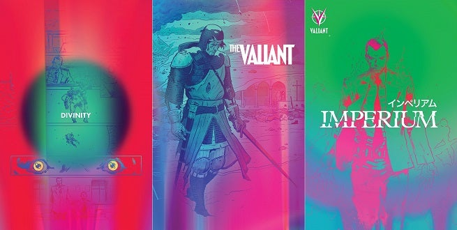valiant-next