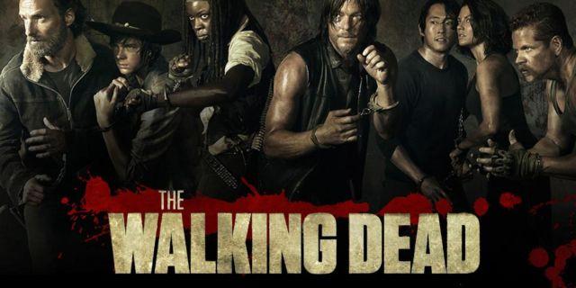 Walking-Dead-Season-5-Comic-Con-Poster-Image-WideWallpapersHD-2014-07-27-7 zps1e19f8d4