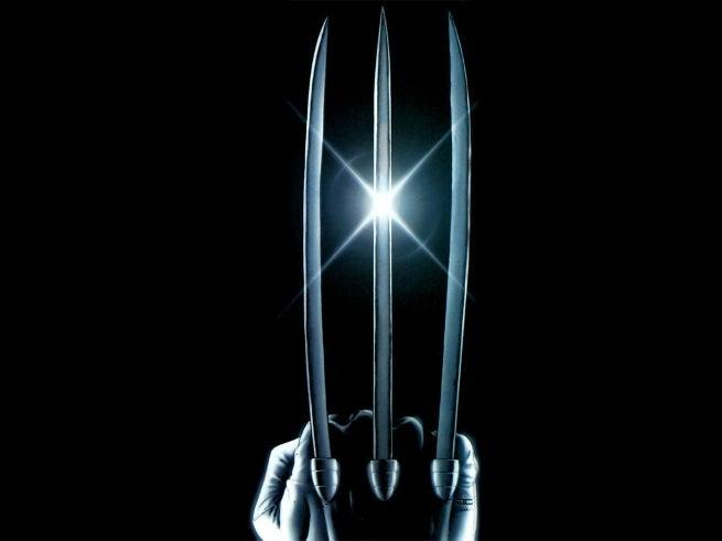 Wolverine-Comics-wolverine-3508259-1024-768