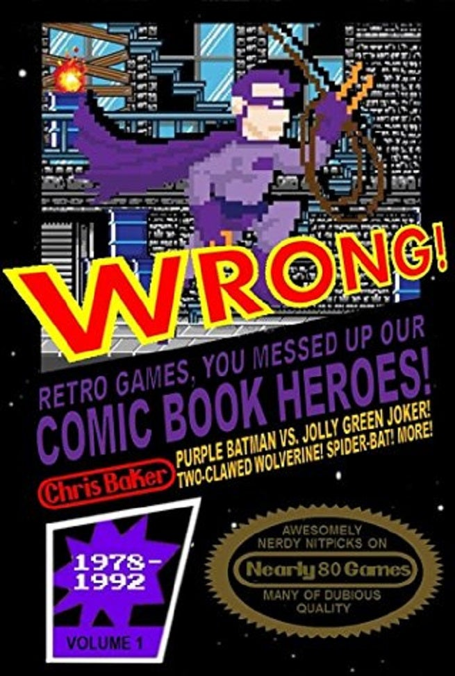 wrong-game-book