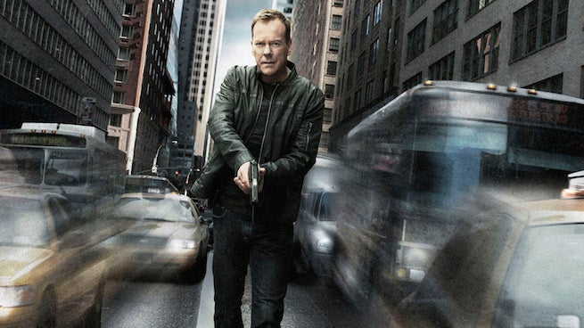 24-jack-bauer-wallpaper