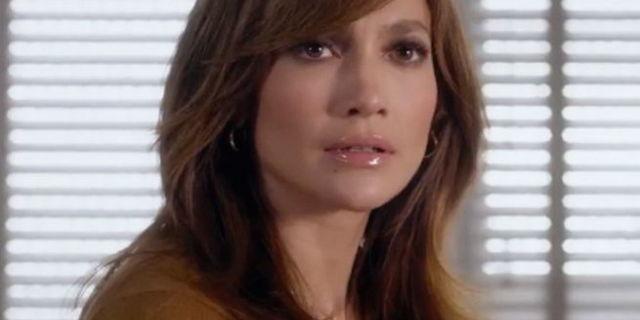 30568-Jennifer-Lopez-A-szomszed-fiu-cimu-thrillerben