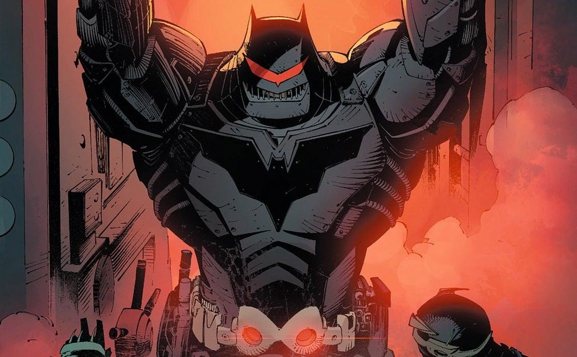 http://media.comicbook.com/uploads1/2015/01/3896846-batbot-118457.jpg