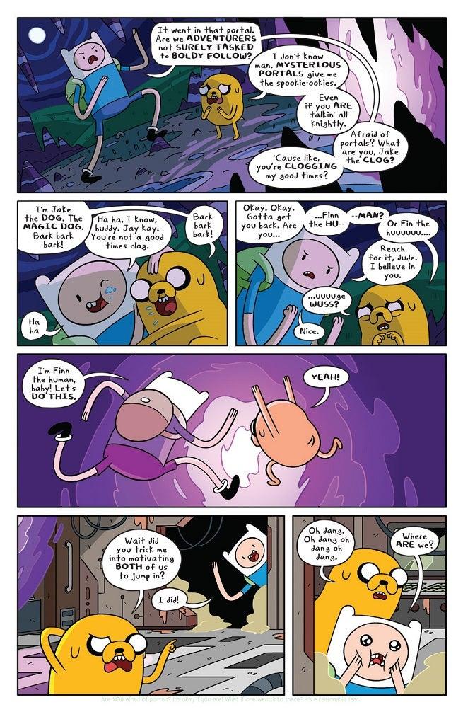 AdventureTime_036_PRESS-6
