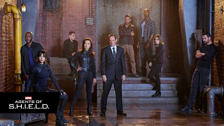 Agents-of-SHIELD-Season-Two