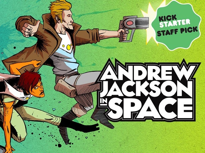 andrew-jackson-in-space