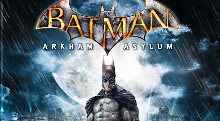 batman-aa-logo