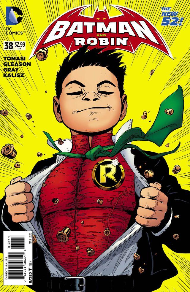 batman-and-robin-38-000