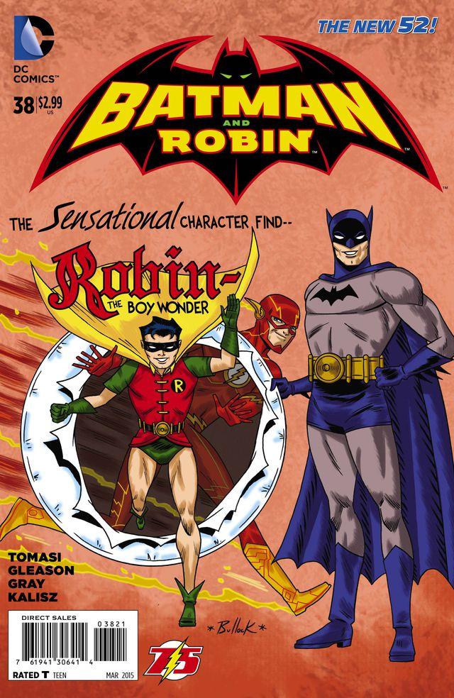 batman-and-robin-38-001