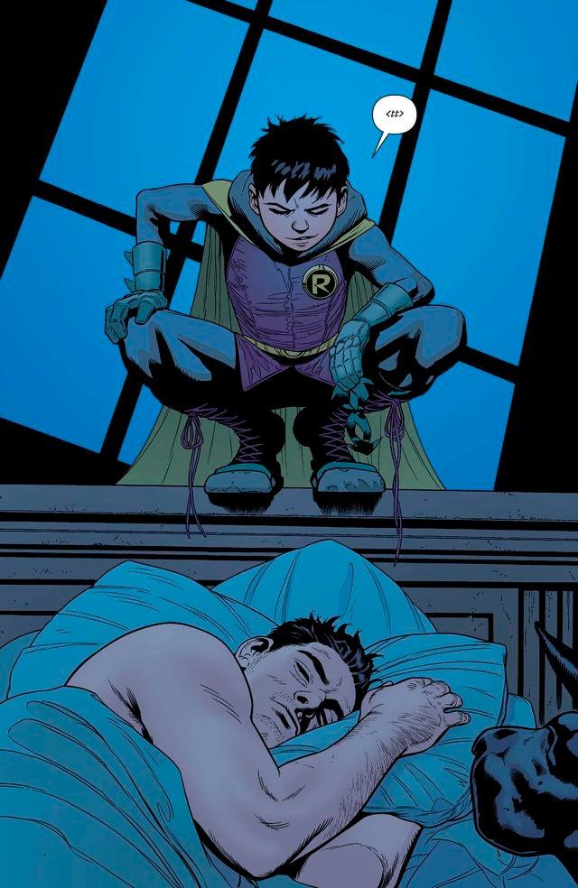 batman-and-robin-38-002