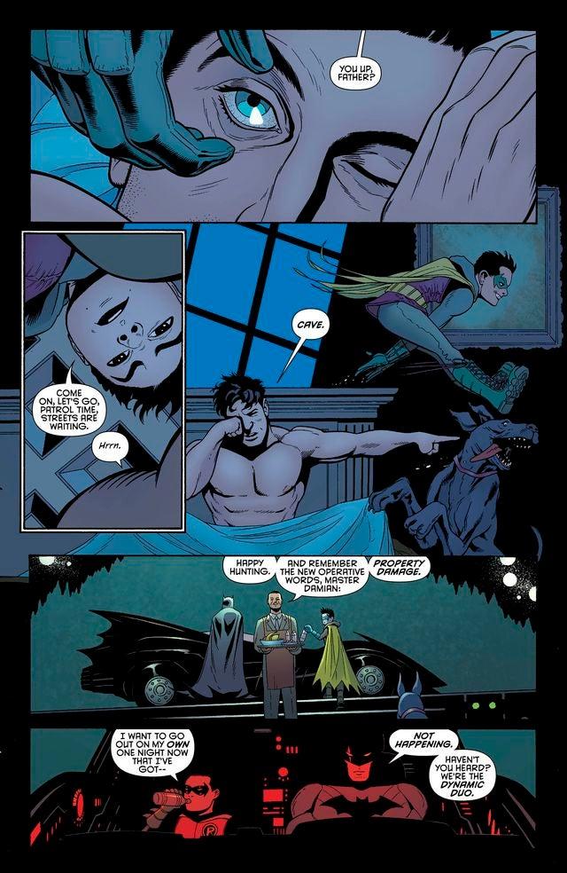 batman-and-robin-38-003