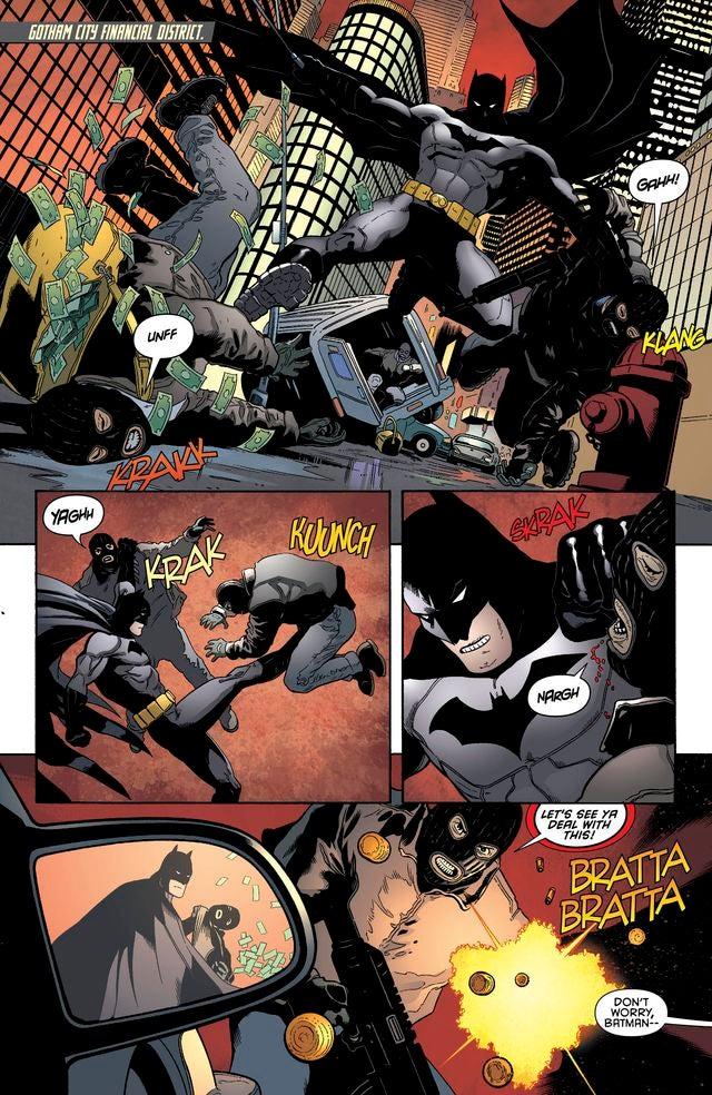 batman-and-robin-38-004
