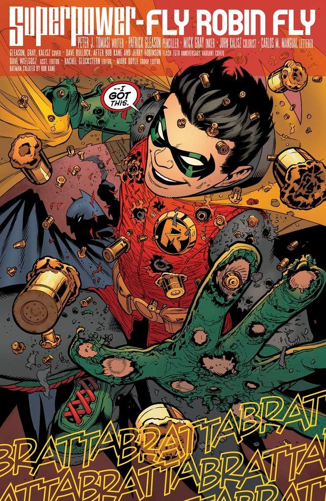 batman-and-robin-38-005