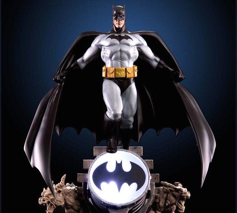 batmanmodern a