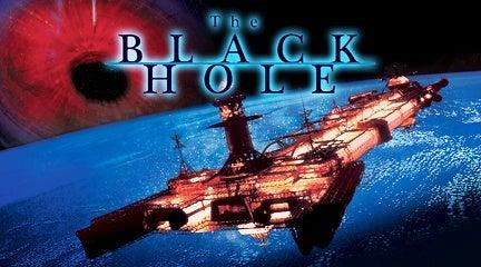 Black-Hole-Movie-