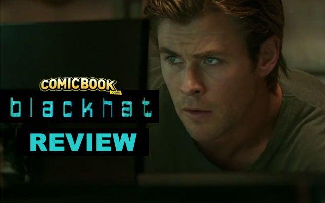 blackhatreview