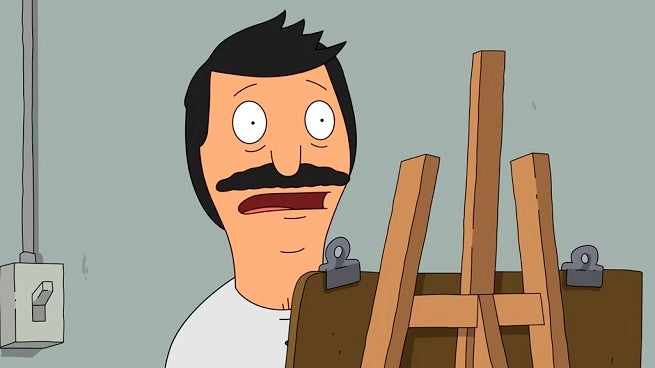Bobs-Burgers-Midday-Run-Season-5-Episode-8-1
