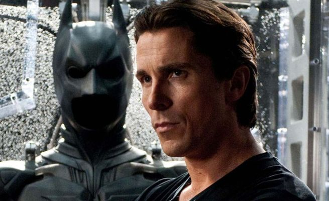 christian-bale-batman-birthday