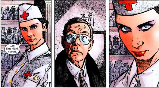 comic-pow-night-nurse-dd-58-2