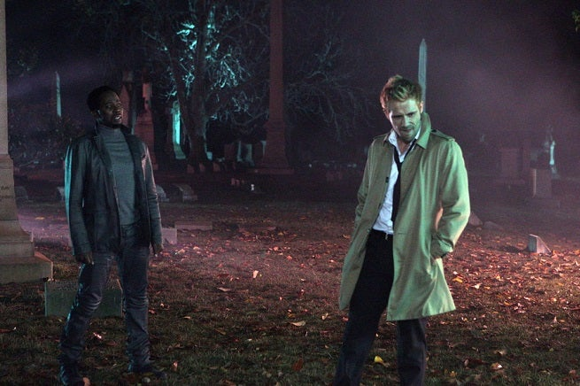 constantine-a-whole-world-out-there-003