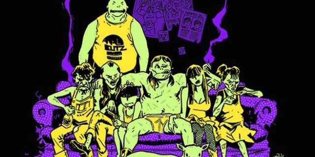 deadly-class-10---cover-116999