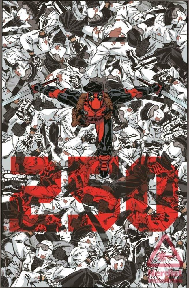 Deadpool 45 cover-674x1024