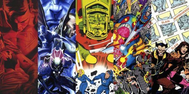 Doomsday Banner