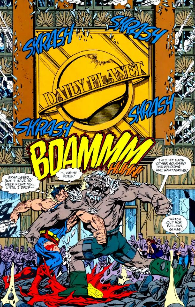 doomsday-fight