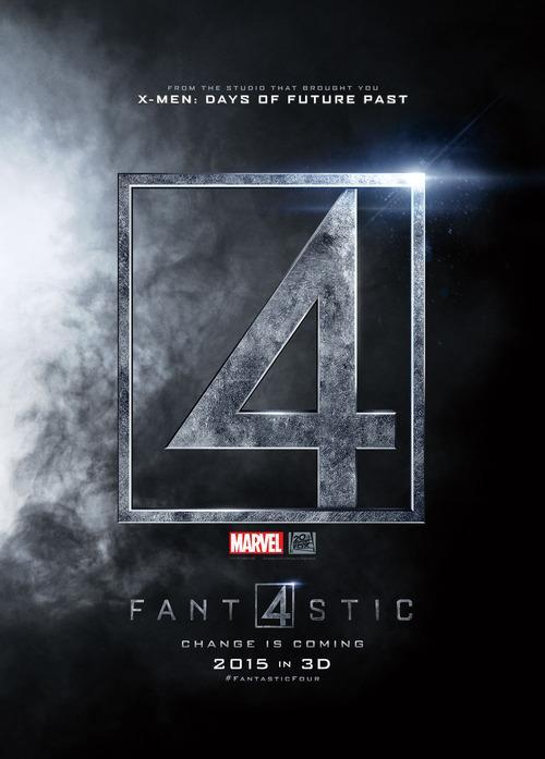fantastic-4