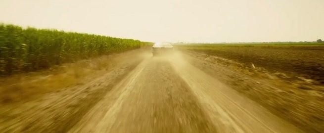 FF-trailer-004