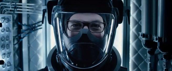 FF-trailer-017