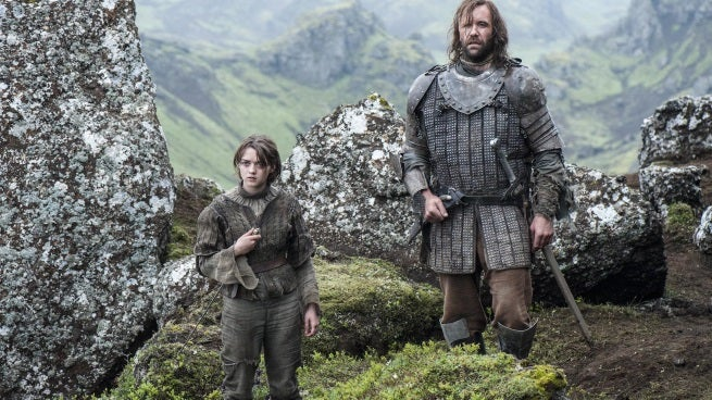 game-of-thrones-finale-100683