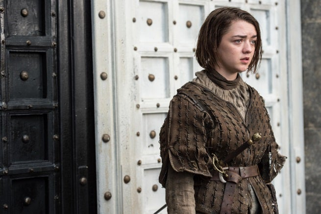 Game of Thrones Season 5 (14)