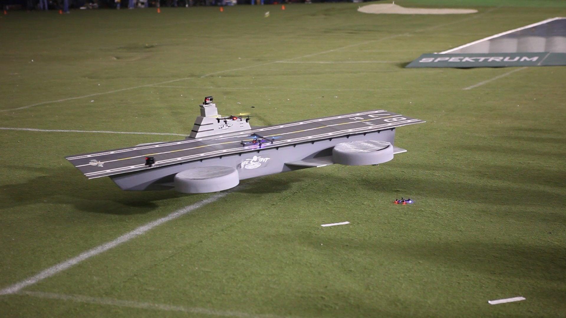 heli-carrier-overview-multicam-00-02-01-04-still004-jpg 1421250694