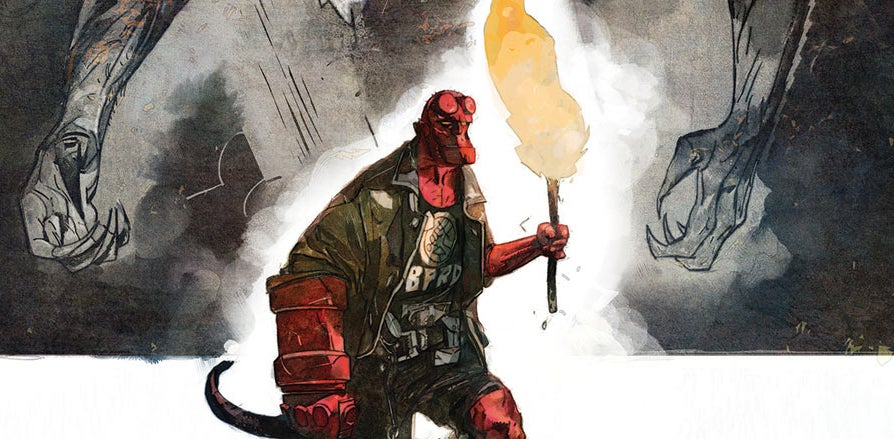 hellboy-and-the-bprd-2---cover-117004