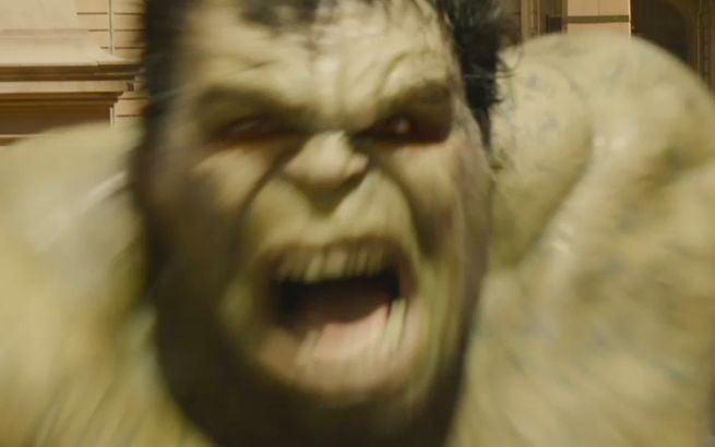 hulk-attack