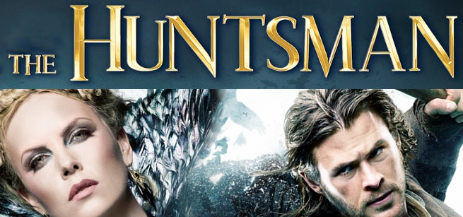 huntsmansequel