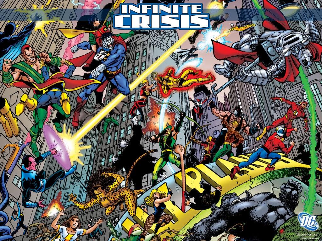 Infinite-Crisis-wallpaper1