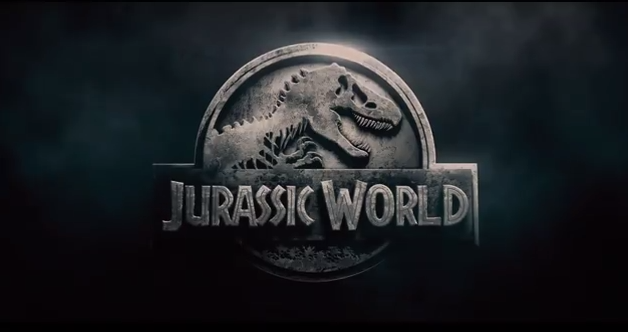 JurassicWorld_Title