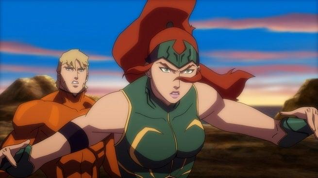 justice-league-throne-of-atlantis-001