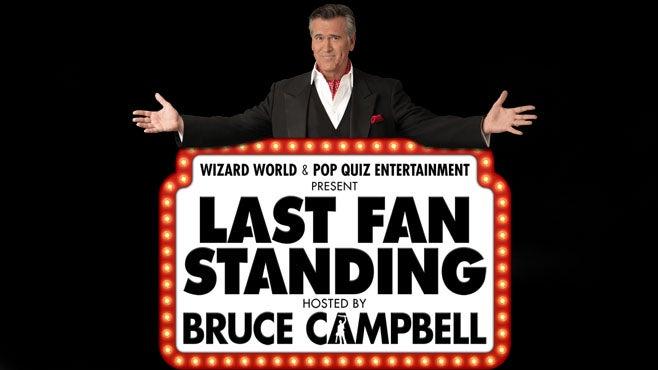 Last-Fan-Standing