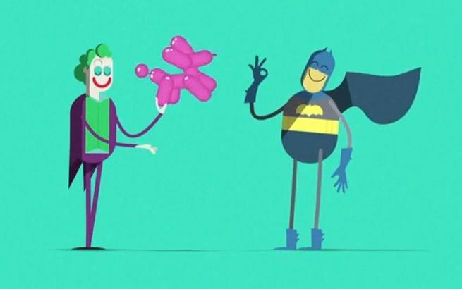 mcdonalds-batman-joker