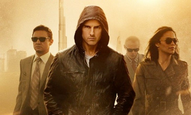 Mission-Impossible-4-continues-to-impress-at-the-box-office