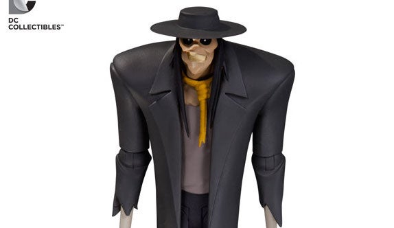new batman adventures scarecrow 580 54b9d5ef0d0fb4.06326502